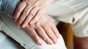 Is Hospice Care Right for Your Loved One?